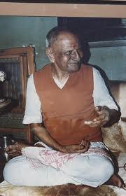maharaj-similing-3