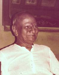 maharaj-smiling-3