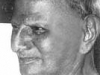 maharaj-smiling-1