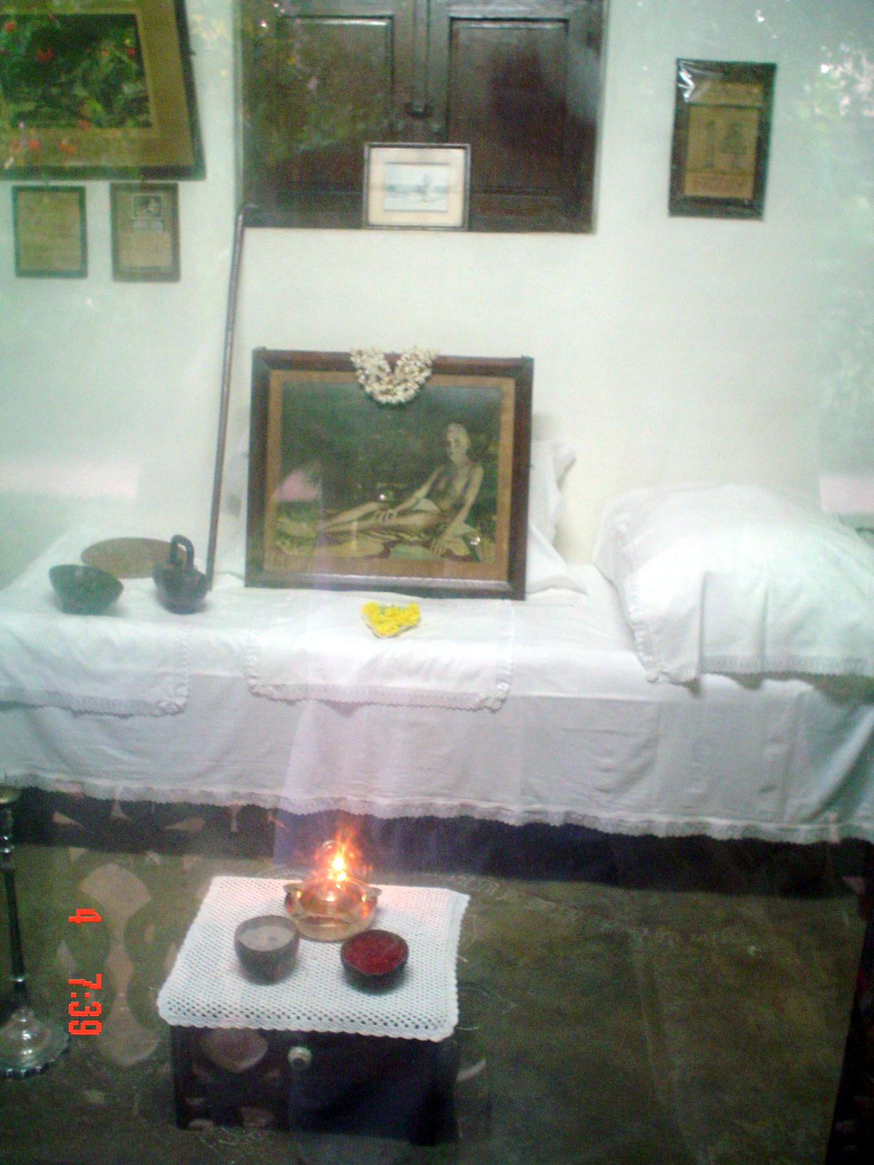 bhagavans-mahanirvana-2