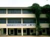 ashram-library