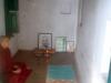 skandashram-5-mothers-maha-samadhi-2