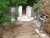 virupaksha-cave-1-a