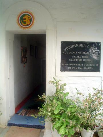 virupaksha-cave-1