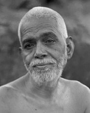 bhagavan-olhar-compassivo