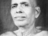 bhagavan-careca