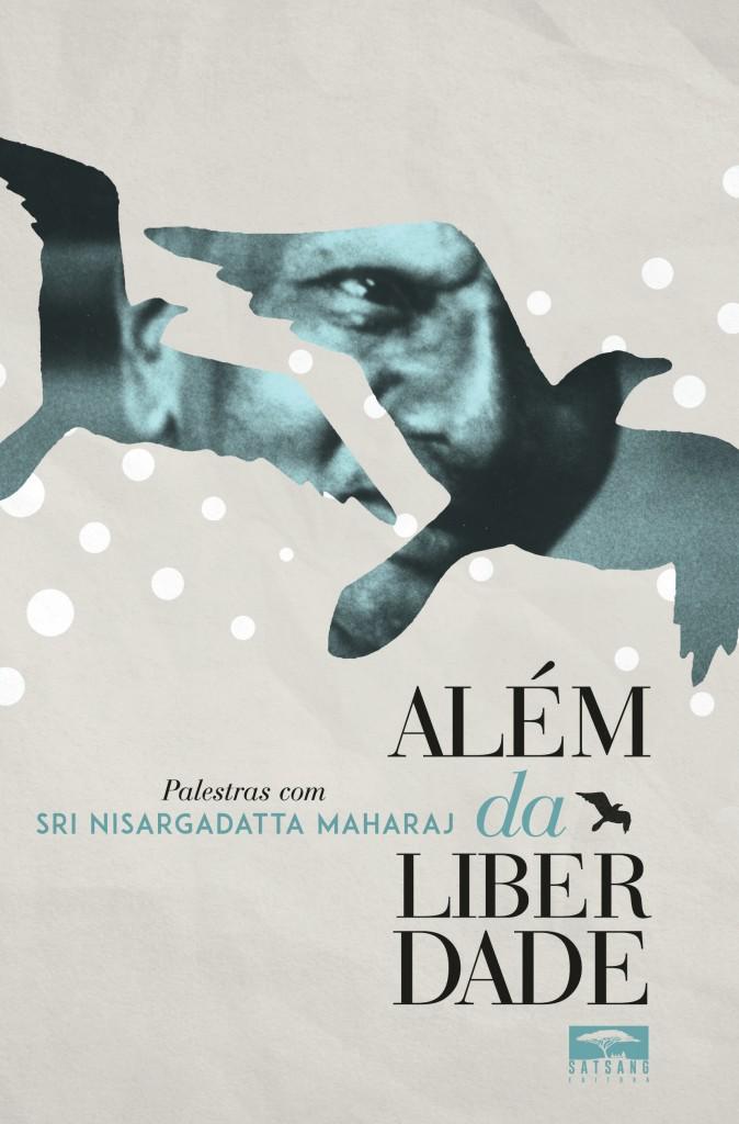 alem-da-liberdade