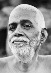 ramana-maharshi-11
