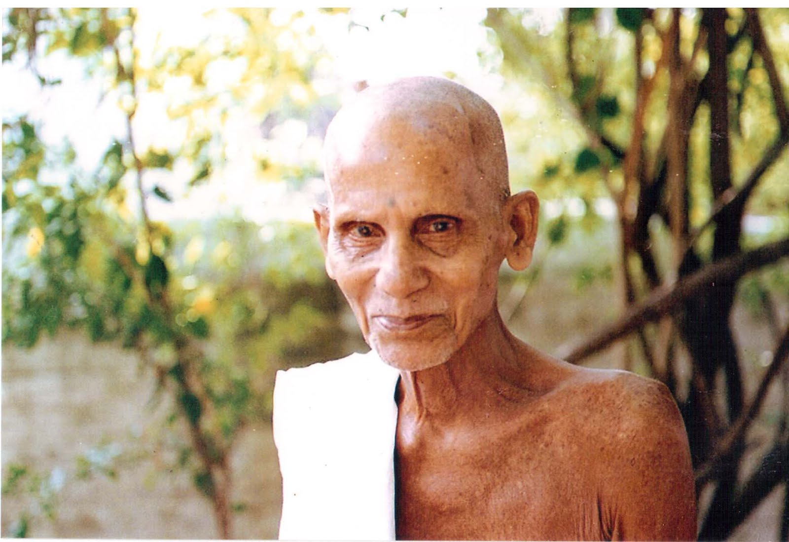 Annamalai swami3